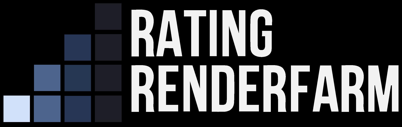 Rating Render Farm