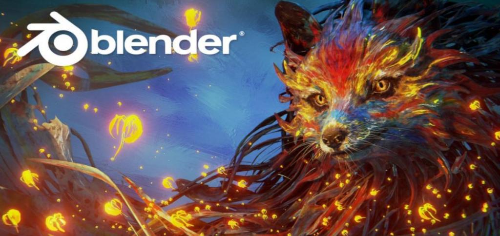 Best Blender Render Farm